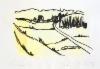 Sirpa Häkli, Kökardagboken liten | Kokar Diary Small (XVIII)