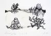 Sirpa Häkli, Kökardagboken liten | Kokar Diary Small (XXIII)