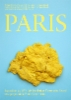 Sirpa Häkli, Je vois Paris partout (I)