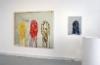 Sirpa Häkli, Galleria | Gallery Katariina, 2012