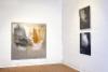 Sirpa Häkli, Poriginal Galleria, 2015 (2)