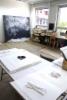 Sirpa Häkli, Avoin ateljee | Open Studio, 2017 (3)