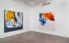 Sirpa Häkli, Galleria G | Gallery G, 2019 (1)