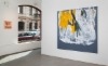 Sirpa Häkli, Galleria G | Gallery G, 2019 (2)