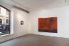 Sirpa Häkli, Galleria G | Gallery G, 2019 (4)