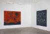 Sirpa Häkli, Galleria G | Gallery G, 2019 (5)