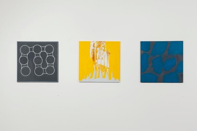 Sirpa Häkli, Galleria G | Gallery G, 2019 (7)