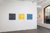 Sirpa Häkli, Galleria G | Gallery G, 2019 (8)