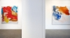 Sirpa Häkli, Galleria G | Gallery G, 2019 (9)