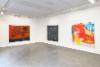 Sirpa Häkli, Galleria G | Gallery G, 2019 (11)