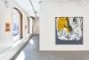 Sirpa Häkli, Galleria G | Gallery G, 2019 (10)
