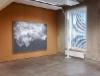Sirpa Häkli, Art Goes Kapakka, Wonderland Work, 2018 (1)