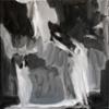 Sirpa Häkli, Gray Flow (I), 2020