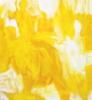 Sirpa Häkli, Yellow Wave (III)