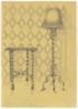 Sirpa Häkli, Katalonialaisia huonekaluja   Catalan Furniture (III)