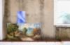 Sirpa Häkli, Catalan Working Process: Landscape Painting (3), 2019