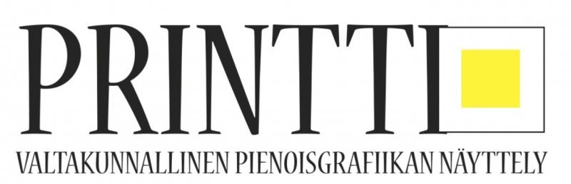 logo_printti.jpg
