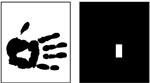 logo_tml_kuva_web.jpg