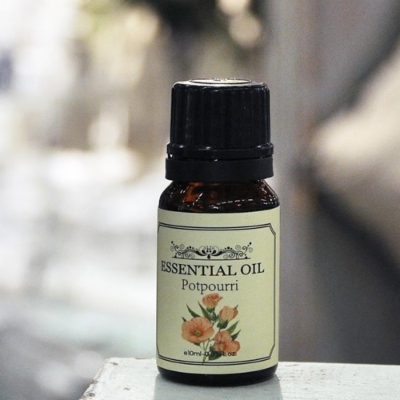 83187_essential_oil_potpourri.jpg&width=400&height=500