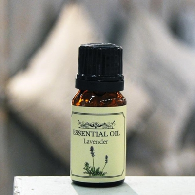 83189_essential_oil_lavender.jpg&width=400&height=500