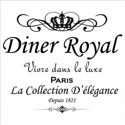 83681servetti_Diner_royal.jpg&width=400&height=500