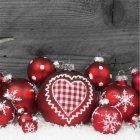 883860_servetti_red_christmas_baubles.jpg&width=140&height=250