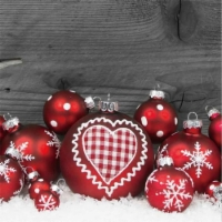 883860_servetti_red_christmas_baubles.jpg&width=200&height=250