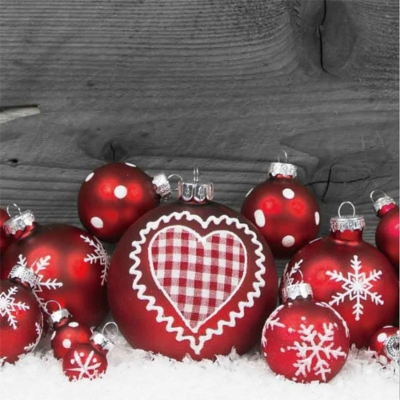 883860_servetti_red_christmas_baubles.jpg&width=400&height=500