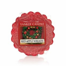 red_apple_wreath_vax.jpg&width=280&height=500