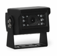 AMPIRE-Color-Rear-View-Camera-black-housing-KC203-BLK.JPG&width=200&height=250