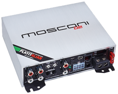 MosconiD2100-4DSP.png&width=400&height=500