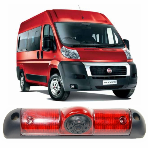 ampire-rear-view-camera-with-microphone-for-fiat-ducato-citroen-jumper-peugeot-kv-ducato_b_1.jpg&width=280&height=500