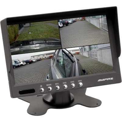 ampire-tft-monitor-7-quad-rvm070-2g_b_0.jpg&width=400&height=500