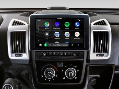 Ducato-Jumper-Boxer-Android-Auto-Menu_X903D-DU.jpg&width=400&height=500
