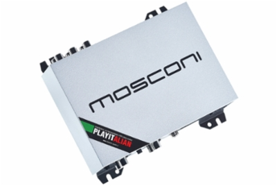 Mosconi-Gladen-DSP-4to6.jpg&width=400&height=500
