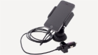 iph2cr0-car-dock-2-for-iphone_phone.jpg&width=200&height=250