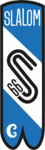 Slalom66