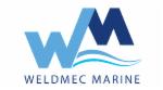 Weldmec