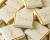 chocolatesheartgold_paperi.jpg&width=200&height=250&id=169409&hash=76e88eee356fb090623229cabc63a5fe
