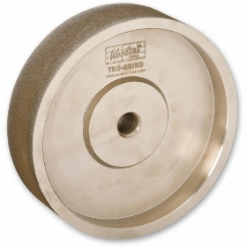 504679Woodcut_Tru-Grind_CBN_Grinding_Wheels.jpg&width=280&height=500