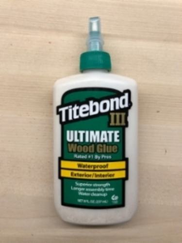 Titebond_Ultimate_III.JPG&width=280&height=500