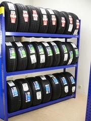 Michelin Designline