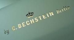 C. Bechstein