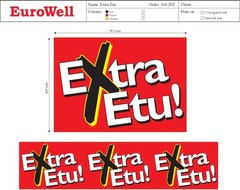 Extra Etu