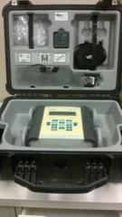 fluxus f601 ultraaanivesimittari