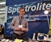 tokyo_show_my_spectrolite_finland_ltd_stand_2