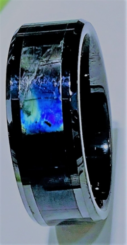 Ring_20_new_blueother_colors.jpg&width=400&height=500