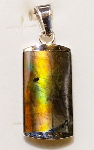 webshop_20_Spectrolite_precious_pendant_-_only_from_Finland.jpg&width=280&height=500