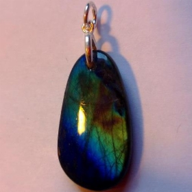 website_photos_sp_jewelry_strap_pendant_multicolor.jpg&width=280&height=500