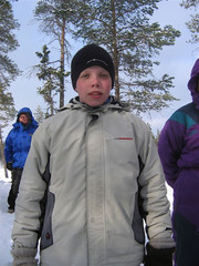 Joni Tuovinen